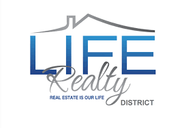 life realty